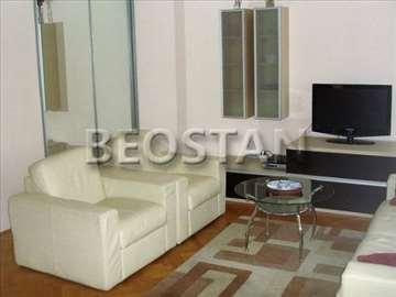 Novi Beograd - Arena Blok 29 ID#23097