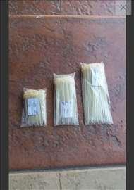 Plastične vezice