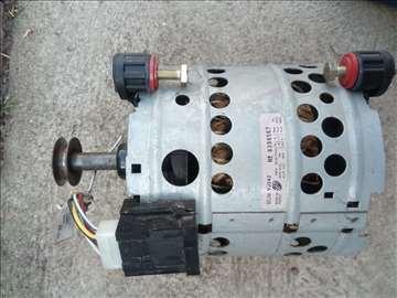 Мотор за вешмашину Горење