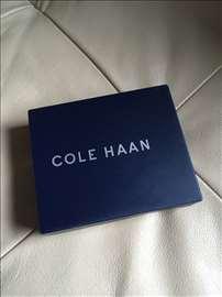 Cole Haan novcanik