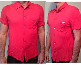R.Cavalli, predivna košulja, polovno, vel 54