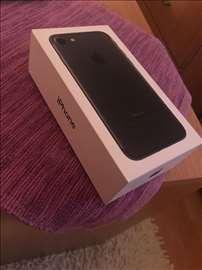 Iphone 7 ,32gb crn