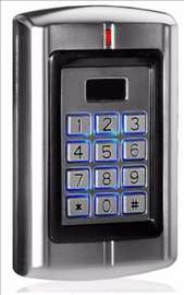 Kontrola pristupa BKP 3 Bear RD ID čitač kartica