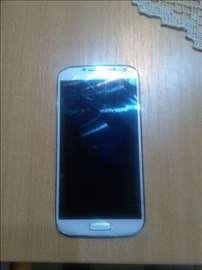 Povoljno Samsung Galaxy  S4