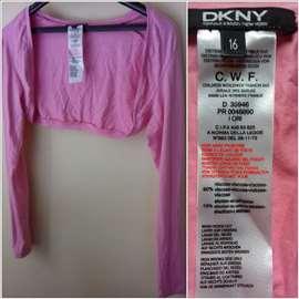 DKNY bluza rukavi, novo
