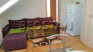 Novi Beograd - Ledine ID#23158