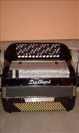 Original Dallape