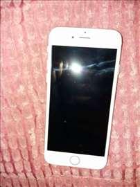 iPhone 6 na prodaju