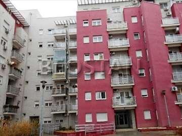 Novi Beograd - Blok 63 Tc Piramida ID#23175