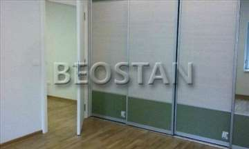Novi Beograd - Stari Merkator ID#23174