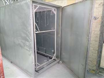 Plastifikacija metala