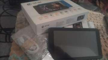 E-star tablet