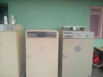 Inkubator AIM 1152 Morava