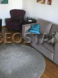 Novi Beograd - Belville ID#23179