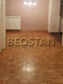 Novi Beograd - Stari Merkator ID#23185