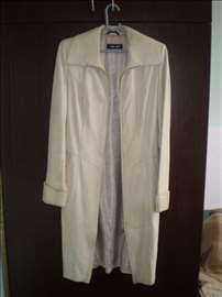 Prodaja očuvane kožne jakne