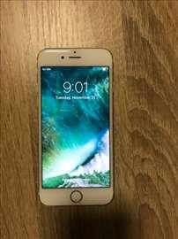 Prodajem iPhone 6