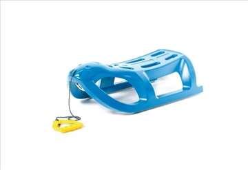 Sanke-Pplast Sea Lion, plave Šifra: 291700-B