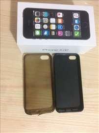 Apple Iphone 5s 16GB garancija
