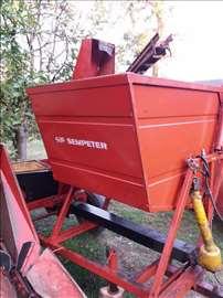Berac SIP KK30 Sempeter