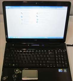 HP Pavilion Entertainment PC