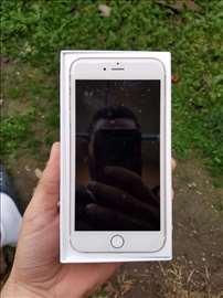 Iphone 6 plus -PERFEKTNO STANJE-
