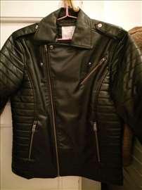 Jack&johnes core muška jakna L veličina