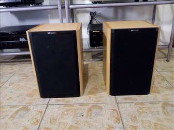MB quart ql c 200