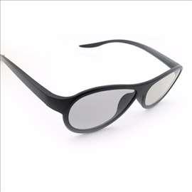 Naočare Real Cinema 3D
