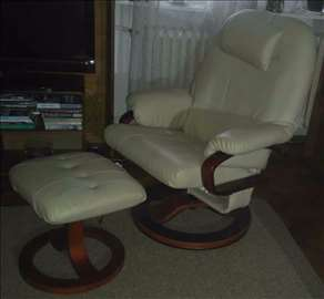 Fotelja za masažu