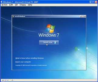 Izrada sistema za laptopove i računare