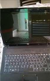 Polovni laptop