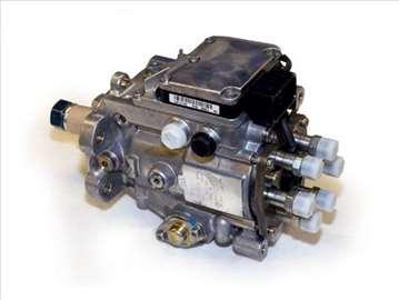Bosch Pumpa opel 015