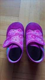 Dečija obuća u odličnom stanju