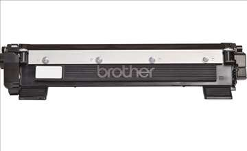 HIT! Brother toner TN1000/1020/1035/1050