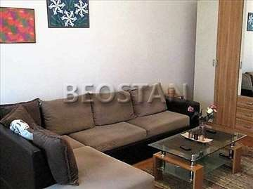 Novi Beograd - Belville ID#23212