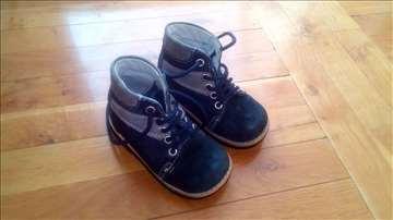 Ortopedske cipele UNA broj 20