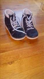 Ortopedske cipele UNA broj 24