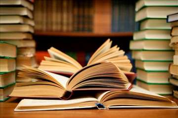 Izrada seminarskih,diplomskih i naučnih radova
