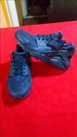 Nike air Huarache original patike
