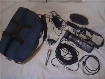 Sony MiniDV150