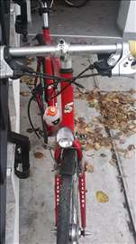 Stevens bicikl