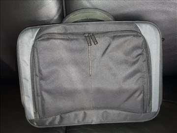 Hama original torba za laptop, nova