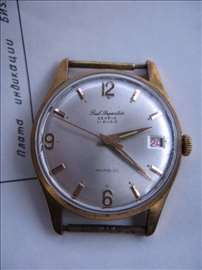 ručni sat GENEVE  Swiss made