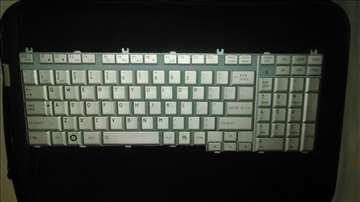 Tastatura l505