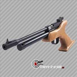 Vazdušni pištolj CP1 4.5mm CO2, nov
