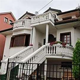 Dom za stare