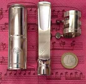 Pifla (muštikla, usnik) Selmer za tenor saksofon