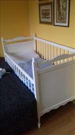 Krevetac na prodaju