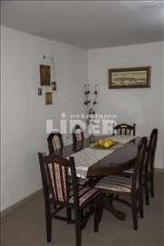 Kuća u Borči, 120m2 na 1.5ar placa ID#88853